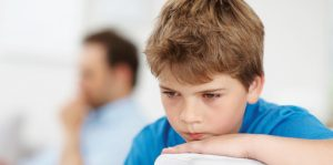 blog-ansiedad-infantil