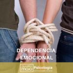 Dependencia emocional